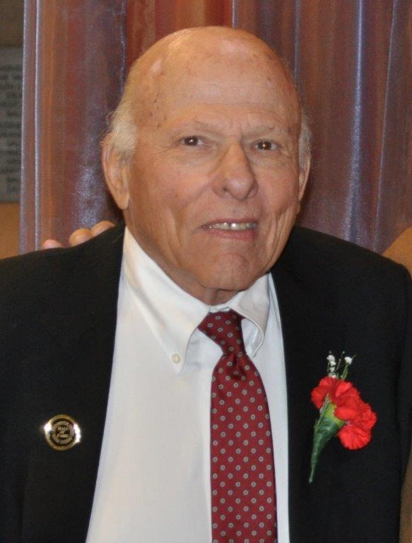 Elliot Finkelstein